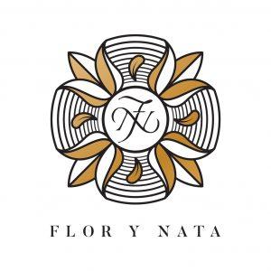 Flor Y Nata