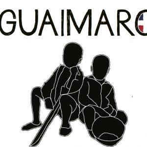 Guaimaro